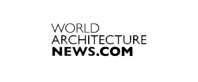 worldarchitecturenews