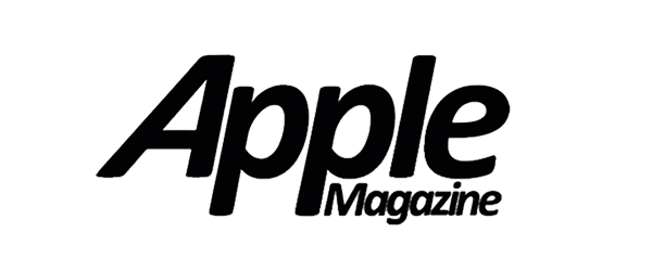 Apple Magazine Noted App