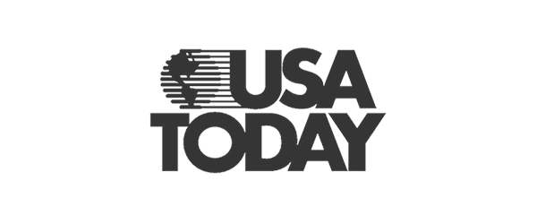 USA Today Featured